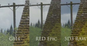 GH4_Red_Epic_5D