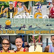 Let'sGo Triathlon Grado 2015