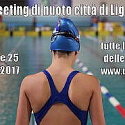 Meeting Lignano 2017 100 stile libero donne